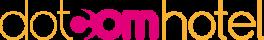 Partner TrustYou - Dotcomhotel