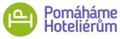 Partner TrustYou Pomahamehotelierum.cz